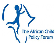 the-african-child-forum