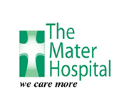 the-mater-hospital