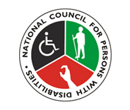 National council for persons with disability
